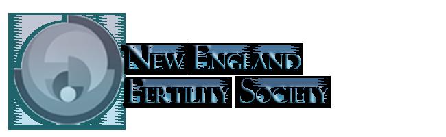 New England Fertility Society